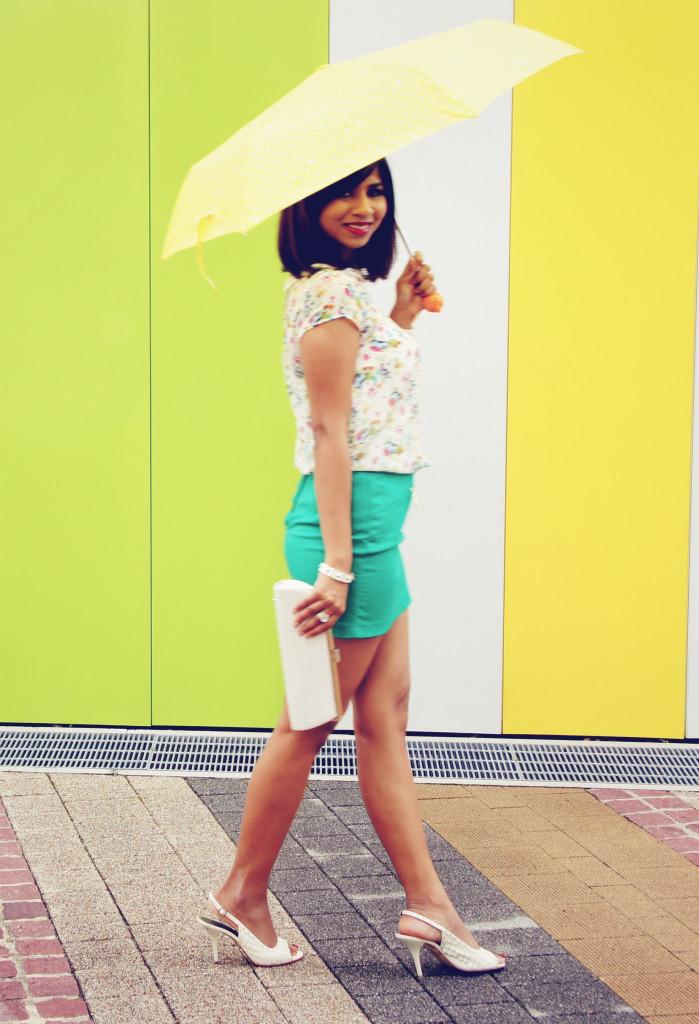 monsoon fashion