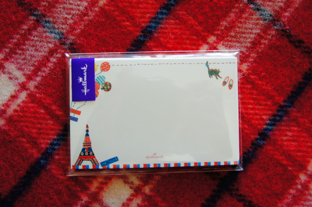 Kawaii Japanese Stationary