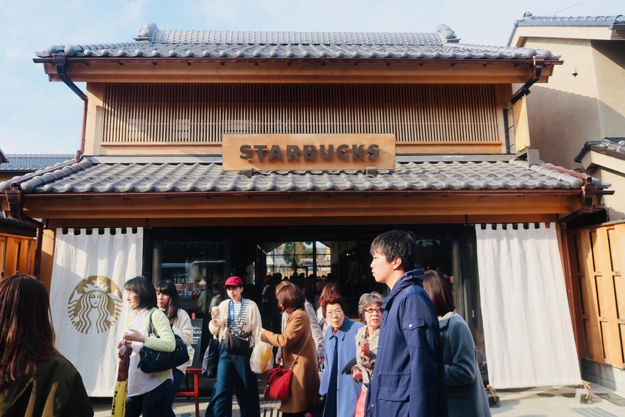kawagoe near tokyo